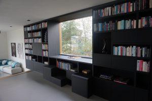 Bookcase_black_oak_1