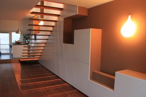 MyHouse Design 10
