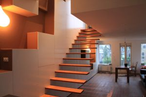 MyHouse Design 9