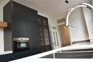 Kitchen_modenclassic_Amsterdam_2