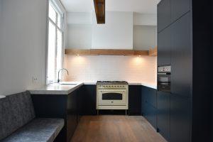 Kitchen_modenclassic_Amsterdam_3