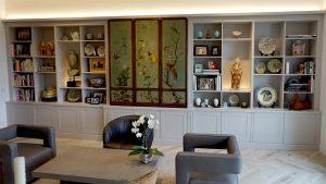 Nice_bookcase_Amsterdam