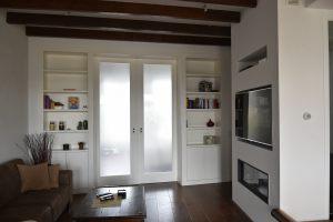 Room_divider_Amsterdam