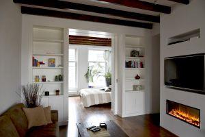 Room_divider_Amsterdam_open
