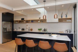 Kitchen_modern_Amstelveen_1