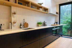 Kitchen_modern_Amstelveen_2