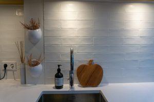 Kitchen_modern_Amstelveen_3