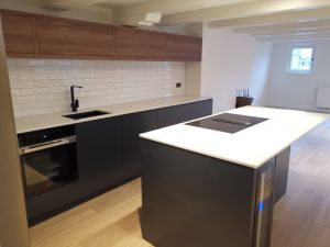 Fitted_kitchens_Amsterdam