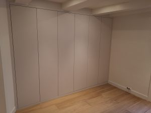 Fitted_wardrobes