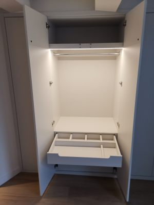 Fitted_wardrobes_Amsterdam