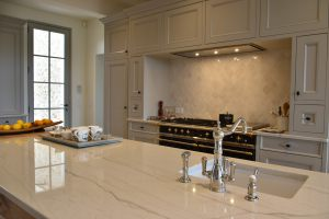 Kitchen_top_marble_Amsterdam
