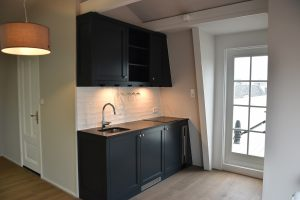Kitchenette_Ams_4