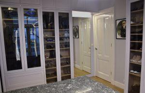 Luxury_cabinets_Amsterdam