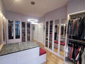 Wardrobe_room_Amsterdam