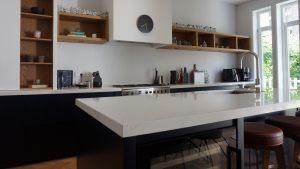 Kitchen_Amsterdam_1
