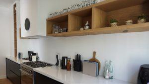 Kitchen_Amsterdam_4
