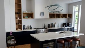Kitchen_Amsterdam_5