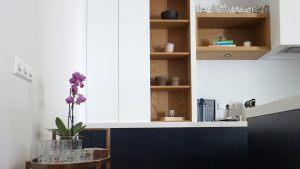 Kitchen_Amsterdam_7