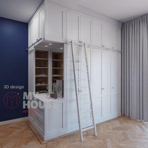 3D_design_bespoke_wardrobe_Amsterdam