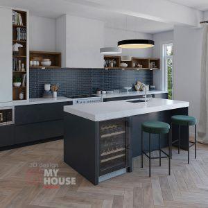 Kitchen_design_Amsterdam_3D