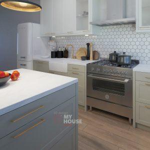 Vintage_kitchen_3D_design