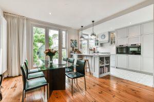 Kitchen_classic_Amstelveen