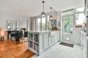 Kitchen_design_Amstelveen