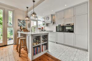 Kitchen_panels_Amstelveen