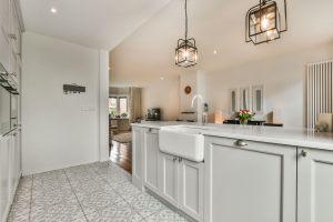 Kitchen_shaker_style_Amstelveen