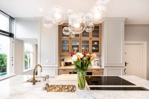 Classic_Kitchen_detail_Vondelpark