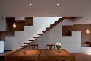 MyHouse Design 7