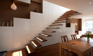 MyHouse Design 8
