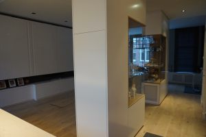 Project interieur 3