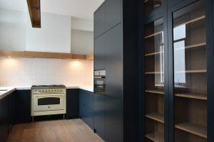 Kitchen_modenclassic_Amsterdam_1