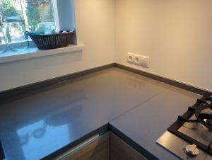 kitchenmod7